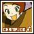 Samurai Champloo Music