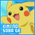 Kimi no Soba de ~Hikari no Theme~