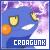 Croagunk/Gregguru