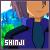 Shinji (Paul)