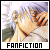 Hatake Kakashi Fanfiction
