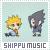 Naruto Shippuuden Music