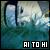 Ai to Hi