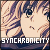  [Dakishimeru] [Synchronicity]