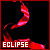 Twilight Series: Eclipse: