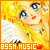 Bishoujo Senshi Sailor Moon (Sailor Moon): Music Of: