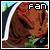 Naruto: Gamabunta: