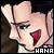Naruto: Inuzuka Hana: