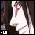 Naruto: Orochimaru: