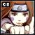Naruto: Rin: