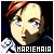 Shin Kidou Senki Gundam W (Gundam Wing): Khushrenada, Mariemaia: