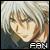 Shin Kidou Senki Gundam W (Gundam Wing): Merquise, Zechs/Peacecraft, Milliardo: