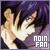 Shin Kidou Senki Gundam W (Gundam Wing): Noin, Lucrezia: