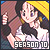 Dragonball Z: Great Saiyaman Saga (10th Season):