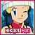 Pokemon: Hikari (Dawn):