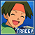 Pokemon: Kenji (Sketchit, Tracey):