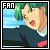 Pokemon: Kosaburo (Butch):