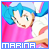 Pokemon: Marina: