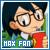 Pokemon: Masato (Max):