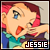 Pokemon: Musashi (Jessie):