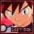 Pokemon: Ookido Shigeru (Gary Oak):