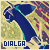 Pokemon: Pocket Monsters: Diaruga (Dialga):