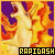 Pokemon: Pocket Monsters: Gallop (Rapidash):