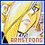 Hagane no Renkinjutsushi (Fullmetal Alchemist): Armstrong, Olivier Milla: