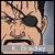 Hagane no Renkinjutsushi (Fullmetal Alchemist): Bradley, Führer King:
