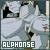 Hagane no Renkinjutsushi (Fullmetal Alchemist): Elric, Alphonse: