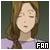 Hagane no Renkinjutsushi (Fullmetal Alchemist): Elric, Trisha: