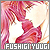 Fushigi Yuugi (The Mysterious Play):