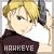 Hagane no Renkinjutsushi (Fullmetal Alchemist): Hawkeye, Riza: