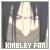 Hagane no Renkinjutsushi (Fullmetal Alchemist): Kimblee, Zolf J.: