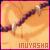 Inu Yasha: