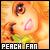 Peach Girl: