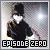 Shin Kidou Senki Gundam Wing Episode Zero (Gundam Wing: Episode Zero):
