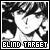 Shin Kidou Senki Gundam Wing: Blind Target (Gundam Wing: Blind Target):