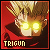 Trigun / Trigun Maximum: